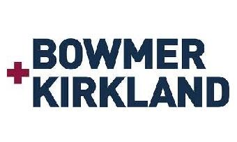 Bowmer + Kirkland