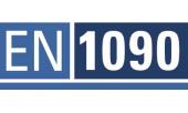 EN 1090