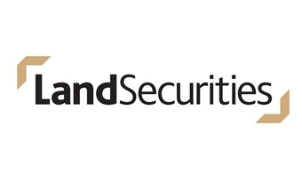 Land Securities