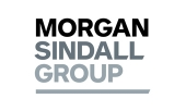 Morgan Sindall Group