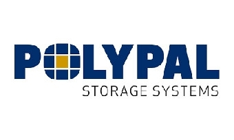 Polypal Storage Systems