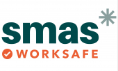 smas - Safety Management Advisory Services