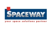 Spaceway
