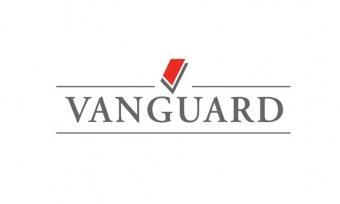 Vanguard Contracts