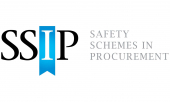 SSIP - Safety Scheme in Procurement
