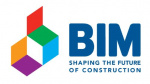 bim_buildinginformationmanagement_logo_150