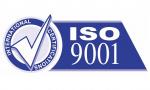 iso9001_logo_web_150