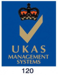 ukas_managementsystems_logo_150