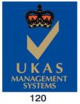 ukas_managementsystems_logo_150