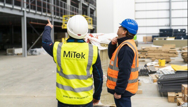 Early advice maximizes benefits in mezzanine projects