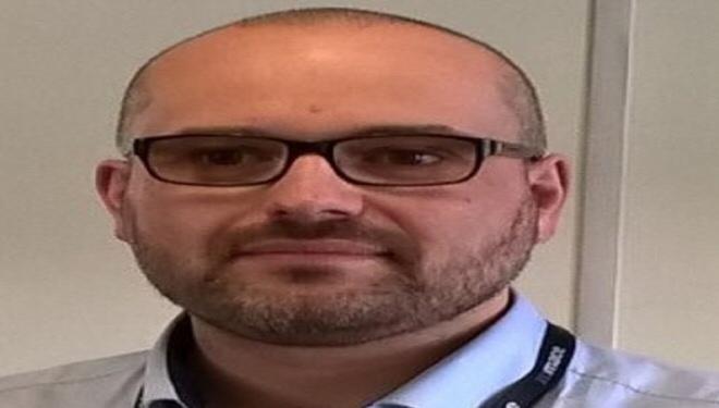 Mezzanine International Group names Matt Chandler Contracts Director