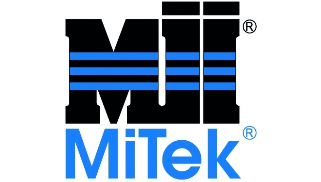 MiTek® Acquires Mezzanine International