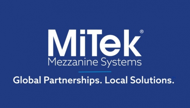 MiTek forms first Global Mezzanine Business