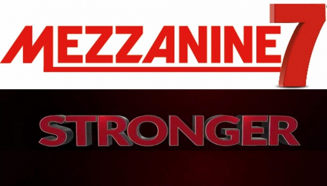 NEW! Mezzanine International Group to launch the Mezzanine 7 system at IMHX 2016