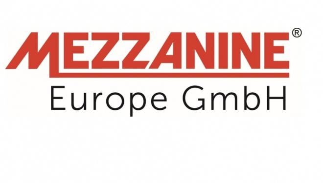 Welcome to Mezzanine International Group