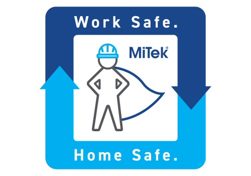 Mezzanine Health and Safety